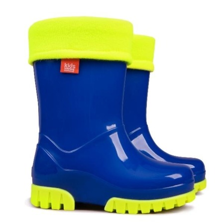 TWISTER LUX FLUO A (28-35)