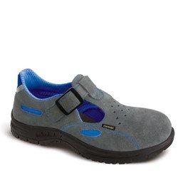 Sandały ochronne LEO L S1 SRC